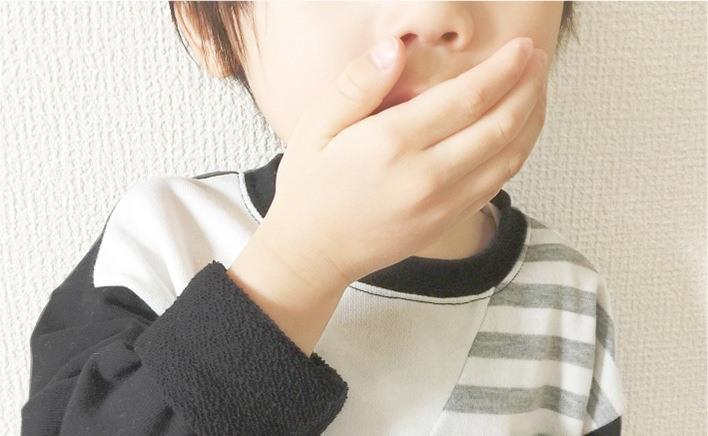 気管支喘息(ぜんそく)